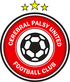Cerebral Palsy United FC